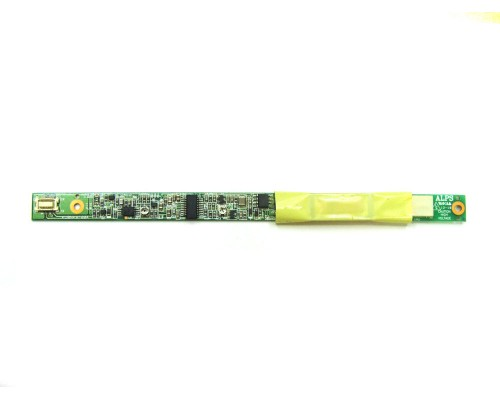 Инвертор Samsung P28, SP28, P20, V20, P29