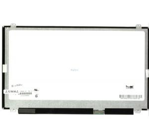 15.6 SLIM 30 pin внизу справа 1366x768 LED