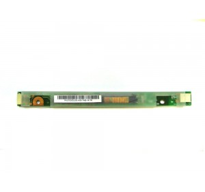 Инвертор Acer 3620, 3650, 5315, 5610, 5630, 5650, 5720, 5100, 5110, 5520