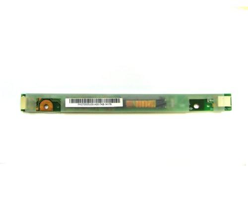Инвертор Acer 3620, 3650, 5610, 5630, 5650, 5720, 5100, 5110, 5520
