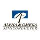 Микросхемы Alpha & Omega