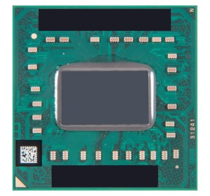 AMD A6-Series A6-4400M - AM4400DEC23HJ