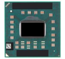 AMD Phenom II Dual-Core Mobile N660 - HMN660DCR23GM