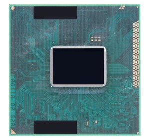 SR0V0 (Intel Core i7-3632QM)