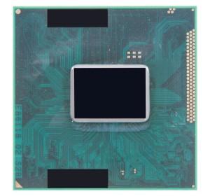 SR04J (Intel Core i3-2330M)