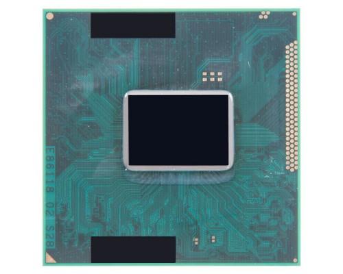 SR04B (Intel Core i5-2410M)