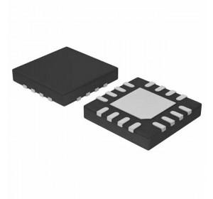 Микросхема TPS51219