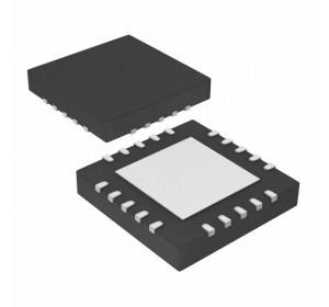 Микросхема BQ24715