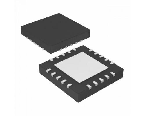 ШИМ-контроллер SY8286BRAC
