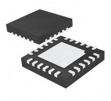 Микросхема TPS51123