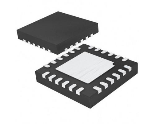 ШИМ-контроллер OZ8384LN