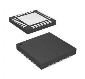 Микросхема BQ24780S