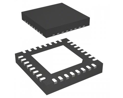 ШИМ-контроллер MB39A132