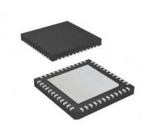 Микросхема NCP81206