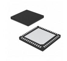 Микросхема RTS5199