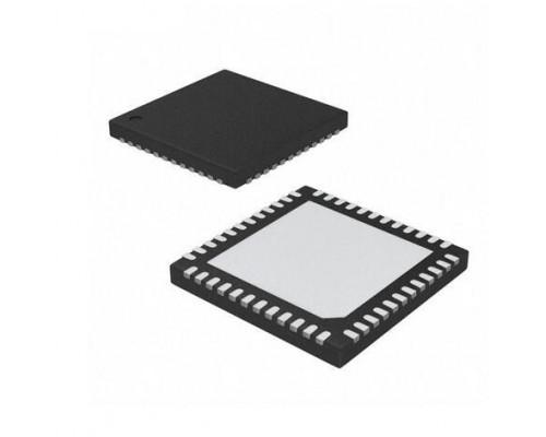 Звуковой кодек CX20587-11Z