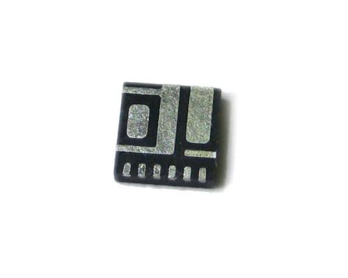 ШИМ-контроллер SY8206B