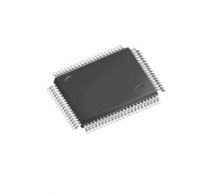 Мультиконтроллер IT8718F-S HXS