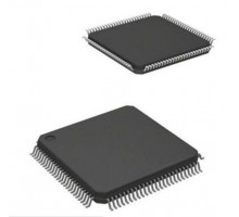 Мультиконтроллер NPCE388NA1DX