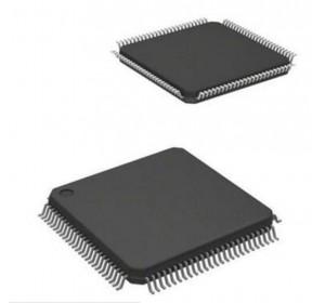 Мультиконтроллер NPCE783LA0DX
