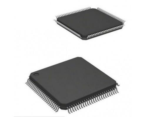 Мультиконтроллер NPCE285PA0DX
