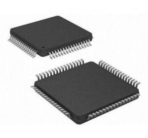 Мультиконтроллер IT8561E HXS
