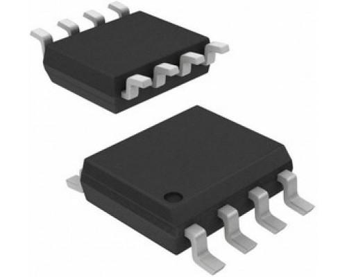 Транзистор AO4614 AO4614B