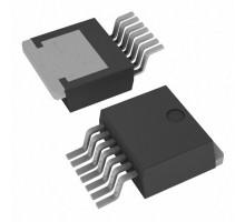 Транзистор FS4010-7p