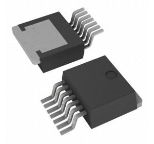 Купить транзистор FS4010-7p для импульсных блоков питания в интернет магазине