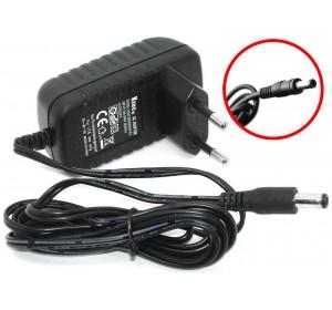 Зарядное устройство 12V2A (5.5*2.5)