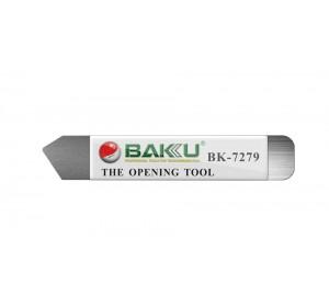 Инструмент для вскрытия BAKU BK-7279