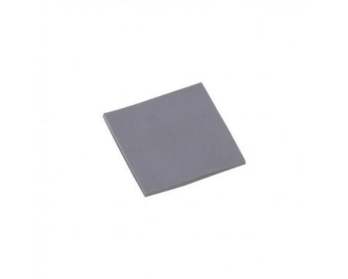 Термопрокладка Noname 1.0mm 15*15mm (2W/mK)