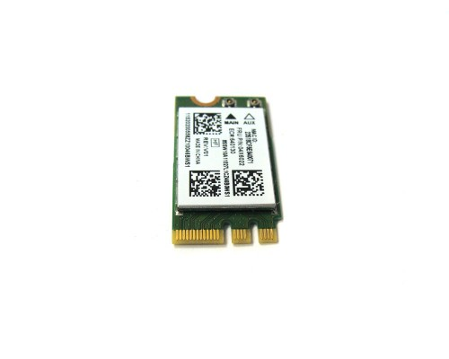 mini PCI Express wifi модуль + bluetooth 4.0