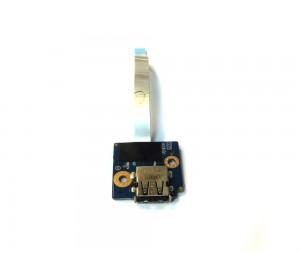 USB гнездо kiwa7 ls-5083p
