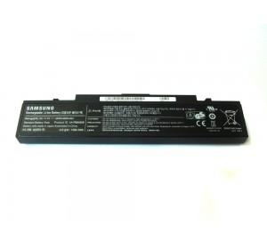 АКБ Samsung R429, R430, R431, R465, R503, RV508