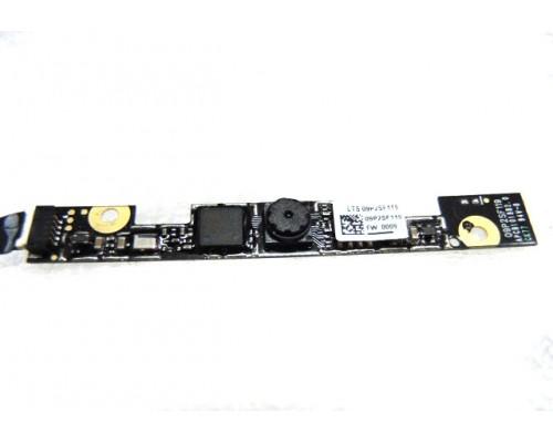 Веб-камера для ноутбука Acer 5552 5553 5625 5745 5820