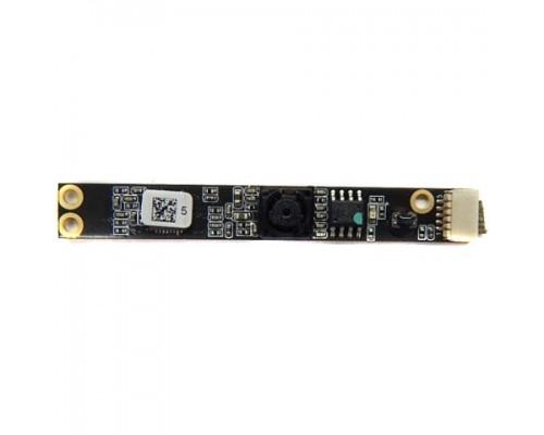 Веб-камера для ноутбука DNS, MSI