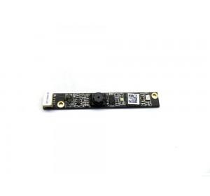 Веб-камера для ноутбука DNS e227889ca