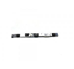 Веб-камера для ноутбука HP M6 ENVY4 ENVY6