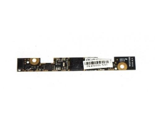 Веб-камера для ноутбука Acer E1-431 PackardBell TE11
