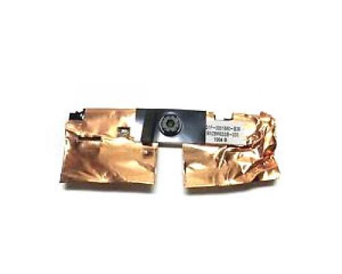 Веб-камера для ноутбука MSI CX620 A5000 A6200