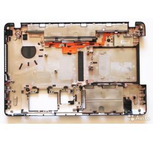 Acer E1-571 Нижняя часть корпуса (корыто)
