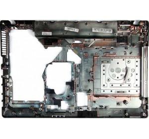 Lenovo G570 Нижняя часть корпуса (корыто)