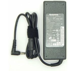 Зарядка Lenovo 20V 4.5A (5.5x2.5) 90W