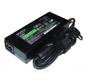 Зарядка Sony 19.5V3.3A (6.5x4.4)  65W