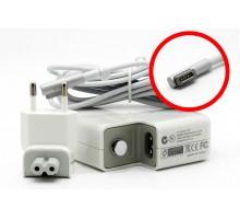 Блок питания для ноутбука Apple 16.5V3.65A 60W magsafe OEM