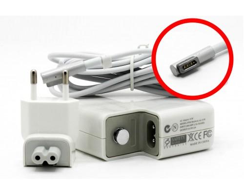 Блок питания для ноутбука Apple 14.5V3.1A 45W magsafe Original