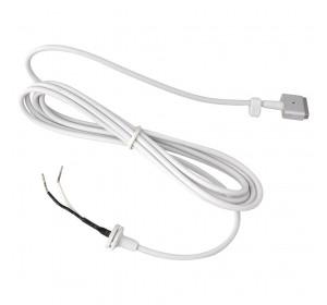 Провод питания для ноутбука Apple (magsafe)