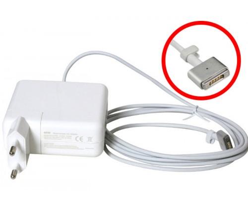 Блок питания для ноутбука Apple 14.85V3.05A 45W magsafe 2 Original