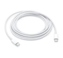Провод Type C для Apple
